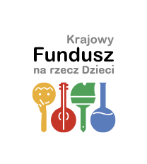 logo KFnrD