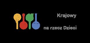 logotyp KFnrD